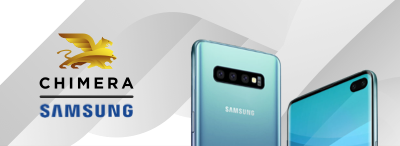 Samsung Update(07.May 2020)- Read Codes Online, Repair IMEI and Patch Cert