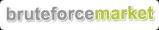 Bruteforcemarket.com