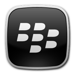 BlackBerry functions and features