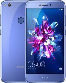Huawei Honor 8 Youth Edition