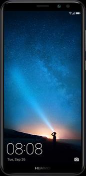 Huawei Nova 2i  / Mate 10 Lite