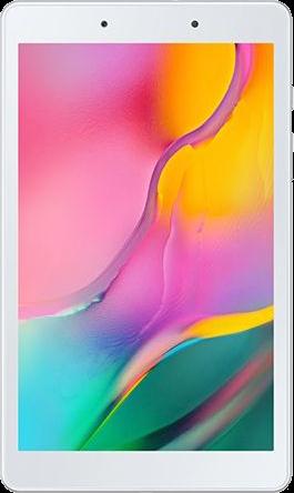 Samsung Galaxy Tab A 8.0 2019 WiFi