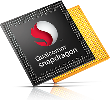 Qualcomm Snapdragon 200 (MSM8212)