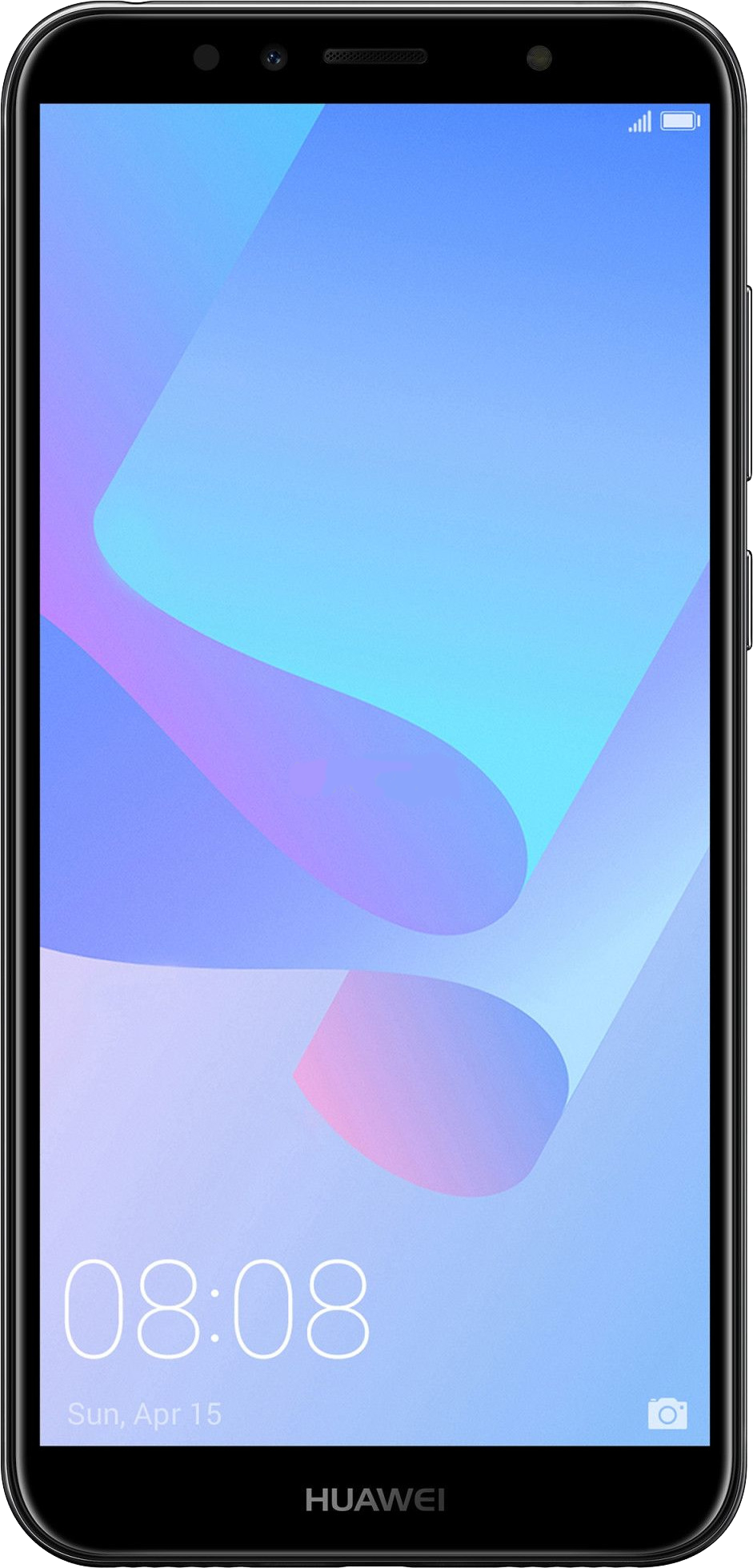 Huawei Y6 Prime 2018 Dual