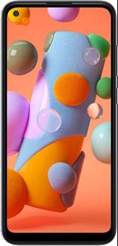 Samsung Galaxy A11 2020