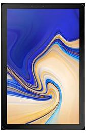 Samsung Galaxy Tab S4 10.5 2018