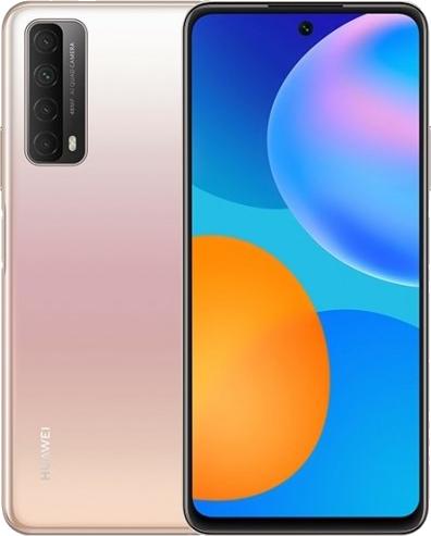 Huawei P smart 2021 / Huawei Y7a