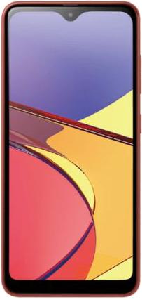 Samsung Galaxy A21 2020