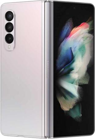 Samsung Galaxy Z Fold 3 5G