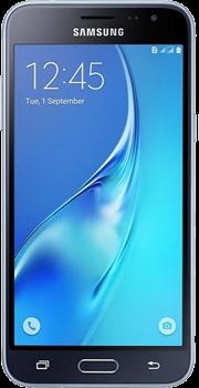 Samsung Galaxy J3 2016 Duos SM-J320F - a supported Samsung