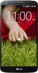 LG G2 LTE-A