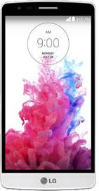 LG G3 Beat LTE-A