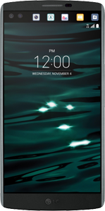 LG V10 T-Mobile LG-H901 - a supported LG model by ChimeraTool