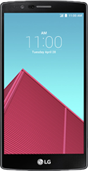 LG G4 LG-H815RE - a supported LG model by ChimeraTool