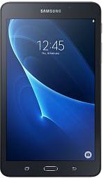 Samsung Galaxy Tab E 7.0 2016