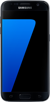 Samsung Galaxy S7 SM-G930U - a supported Samsung model by ChimeraTool
