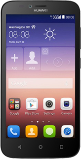 Huawei y625-u32 прошивка
