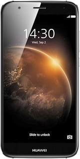 Huawei G8 RIO-L12 - a supported Huawei model by ChimeraTool
