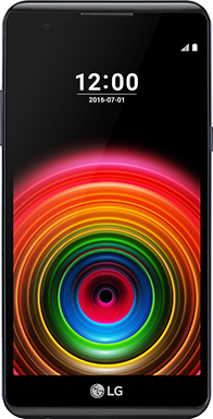LG X Power Boost LG-LS755 - a supported LG model by ChimeraTool