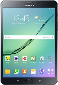 Samsung Galaxy Tab S2 8 0 SM-T719Y - a supported Samsung