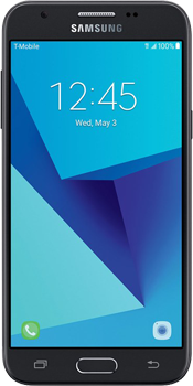 Samsung Galaxy J3 Emerge SM-J327T - a supported Samsung model by