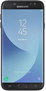 Samsung Galaxy J7 Perx SM-J727P - a supported Samsung model
