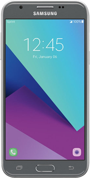 Samsung Galaxy J3 Emerge SM-J326AZ - a supported Samsung
