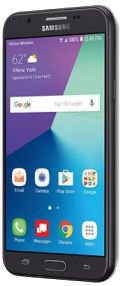 Samsung Galaxy J7 Sky Pro SM-S727VL - a supported Samsung model by