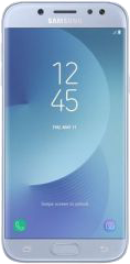 Samsung Galaxy J5 2017 SM-J530S - a supported Samsung model