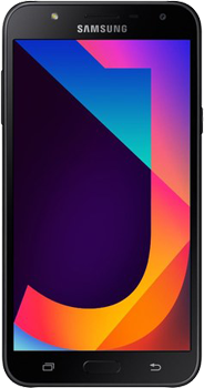 Samsung Galaxy J7 Nxt 2017 SM-J701F - a supported Samsung model by