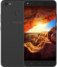 TECNO K7 (MTK) TECNO K7 - a supported Generic model by ChimeraTool