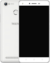 TECNO-W5 (MTK) TECNO-W5 - a supported Generic model by ChimeraTool