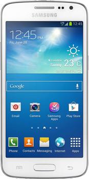 Samsung Galaxy Win Pro Duos