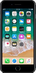 1Phone 7s Plus (MTK)
