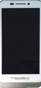 BlackBerry Cafe STB100-5