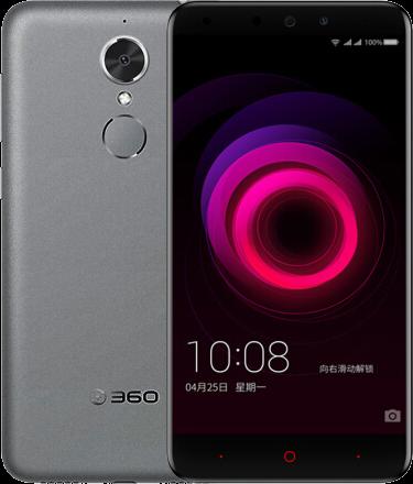 360 1503-A01 (MTK)