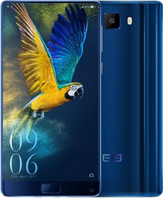 Elephone S8 (MTK)