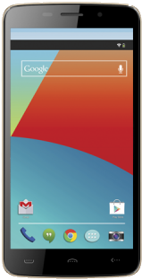MAXWEST Astro 55N LTE (MTK) MAXWEST Astro 55N LTE - a supported