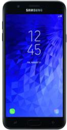 Samsung Galaxy J7 2018 SM-J737V - a supported Samsung model