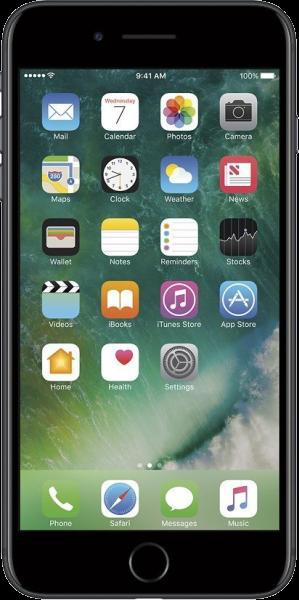 1Phone 7 Plus (MTK) (Clone)