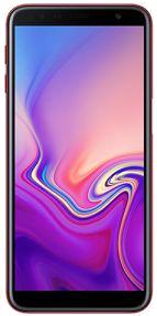 Samsung Galaxy J6+ 2018 SM-J610F - a supported Samsung model