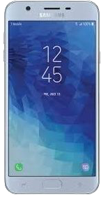 Samsung Galaxy J3 Top SM-S367VL - a supported Samsung model