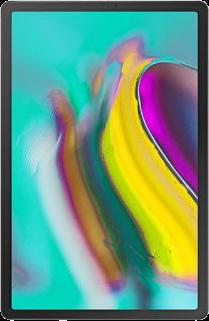 Samsung Galaxy Tab S5e 10.5 2019