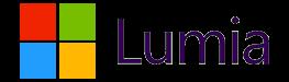 Lumia logo ChimeraTool