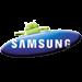 Samsung Android logo ChimeraTool